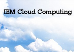ibm_cloud